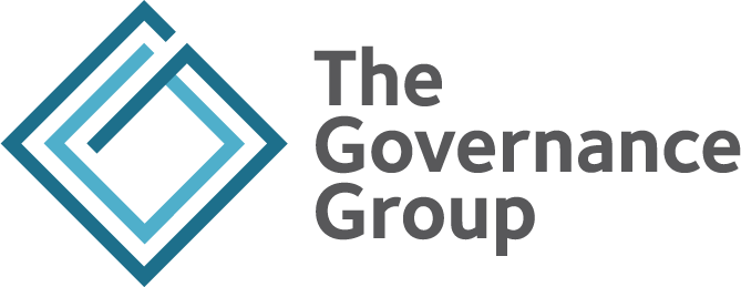 The Governance Group Consulting